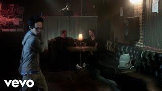 Смотреть клип Cosmic Gate, Cary Brothers - Wake Your Mind