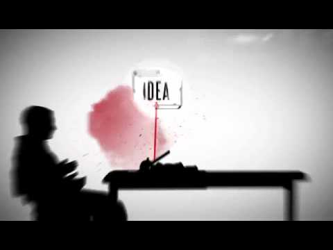 Entrepreneur Ad   YouTube