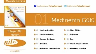 Mustafa Demirci - Efendim