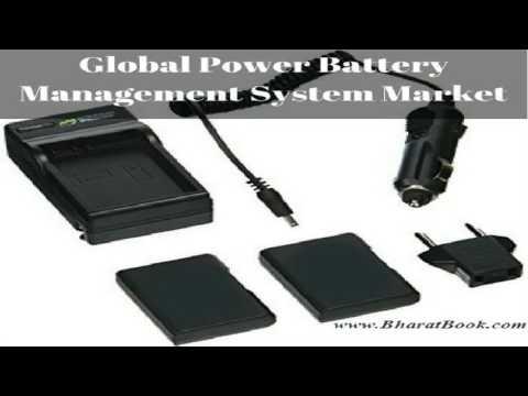 Global Power Battery Management System Market