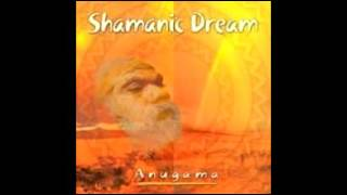Shamanic Dream by Anugama http://www.anugama.com http://downloadanu...