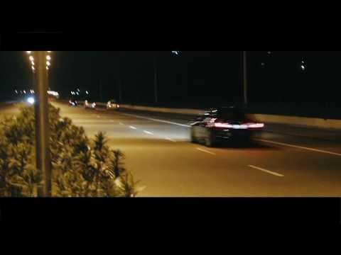 Street Racing in Albania 2016