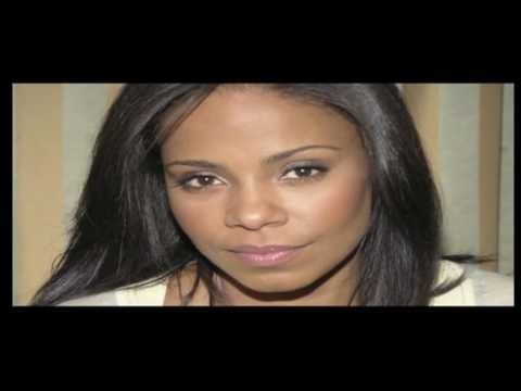The Story of Sanaa lathan