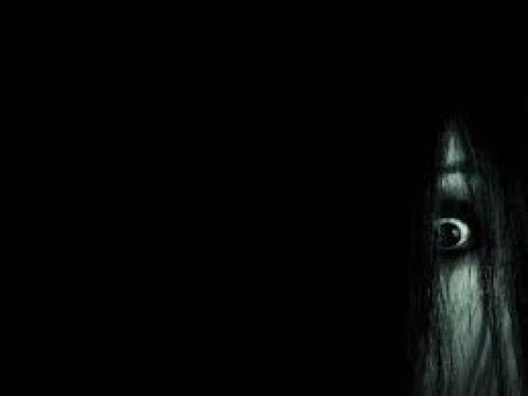 Film Pendek Horor - DIBALIK LAYAR (Indonesian Horror Short Movie)