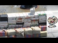 Colombia S Drug Cartel Mercenaries 1989 mp3
