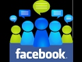 Facebook Group Posting Service