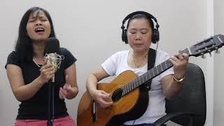 Để Ta say _ guitar Phi Hồ