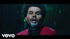 The-Weeknd-The-Weeknd-Save-Your-Tears-Official-Music-Video-