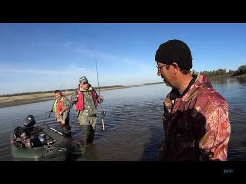 рыбалка на оби весной в томской области