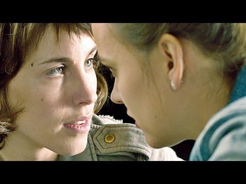 Die besten lesbischen filme
