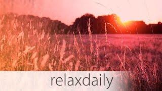 Light Background Music - piano, uplifting, relax - N°025 (4K) thumbnail