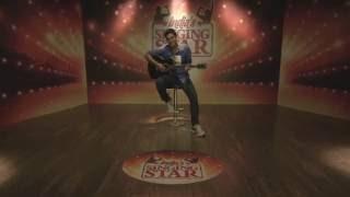 Vineet Dhingra Music : Daddy Song Teaser