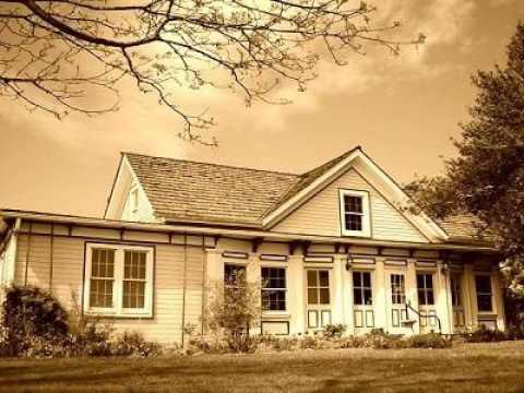 Ep. 170 - Whidbey Island