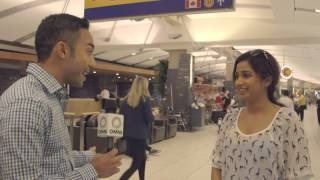 Interview with Shreya Ghoshal