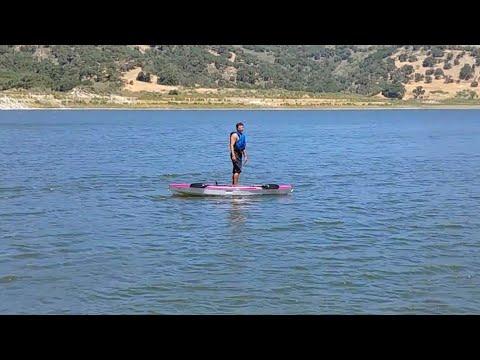 Top 7 Cheap Recreational Kayak Under 250 | Kayaking Venture