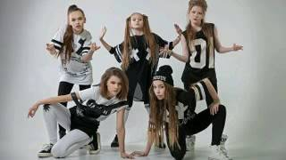 Open Kids - Не Танцуй| Быстрая версия