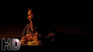 The Last Of The Mohicans (1992) - Hawkeye And Cora (HD Tribute)