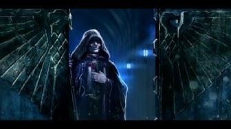 Battlefleet Gothic: Armada - The Warp Storm Subsides