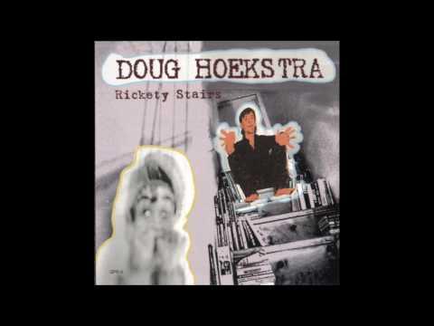 Matter of Fact - Doug Hoekstra