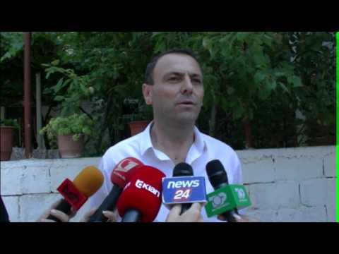 Rriten tensionet në Lezhë, kandidati i LSI: Kush ishte banda që qëlloi