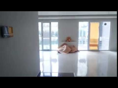 Vente appartement istanbul sisli  YouTube