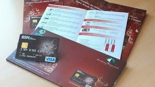 Kartu Kredit Bank Mega, Cara Ampuh Menaikan Limit Mega Kartu Kredit, APPROVE!