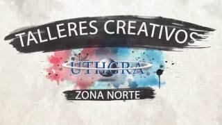CONCURSO de DIBUJO y PINTURA /  UTHGRA ZONA NORTE