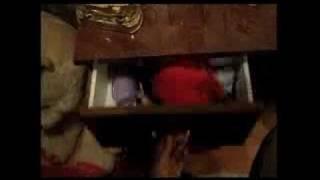 Three Loony Brothers (Trei Frati de Belea) Trailer
