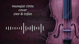 download mp3 gratis munajat cinta alexa key