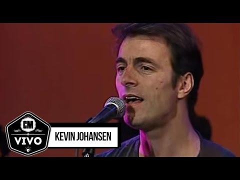 Kevin Johansen - Show completo - CM Vivo 2005