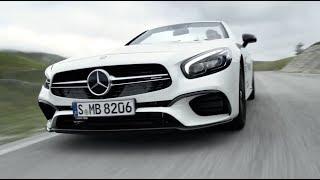 Mercedes-Benz Service Training -