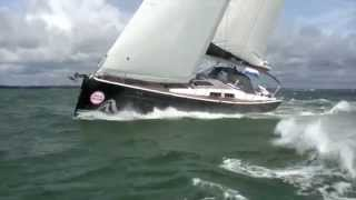 hanse-575-boat-test