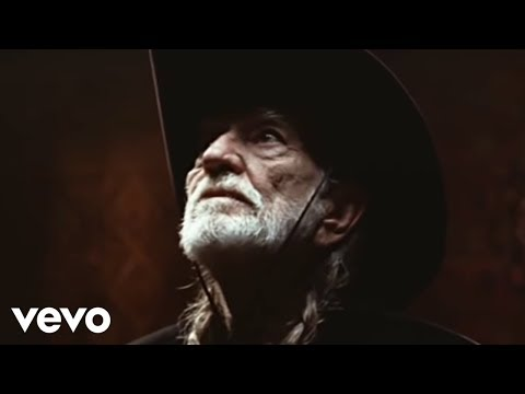 Willie Nelson - You Don't Know Me