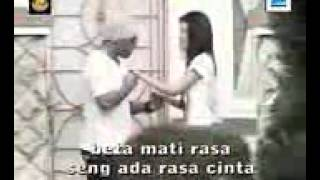 Video Lagu Ambon  Beta Mati Rasa download MP3, 3GP, MP4, WEBM, AVI, FLV Juli 2018