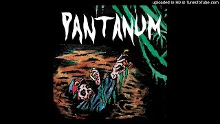 Pantanum - Volume I  (full album)