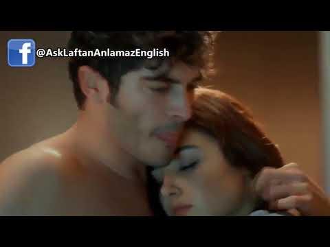 Ask Laftan Anlamaz - Episode 19- Part 3 - English Subtitles