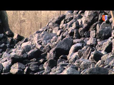 Tańszy węgiel w GS-ie