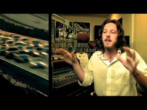 Nashville State Of Mind (Documentary)