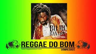 BUJU BANTON - SPECIAL EDITION   [FULL ÁLBUM DOWNLOAD]