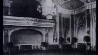 """Henryk Wieniawski - """"Większy niż Paganini""""? film dokumentalny"""