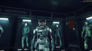 Star Citizen 3.0.1 LIVE State of the Game