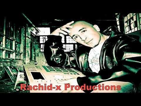 Baixar rachid Beat - Download rachid Beat | DL Músicas