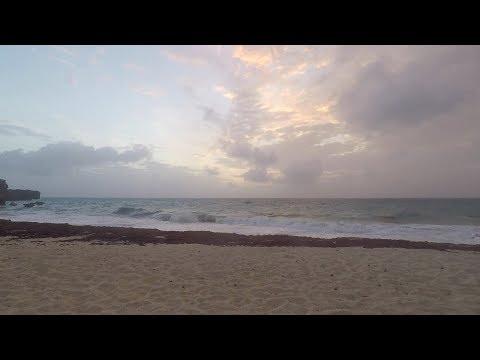 Barbados Vacation - GoPro Travel