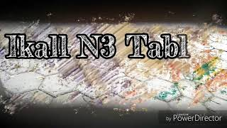 Ikall N3 tablet Unbox review