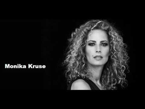 Monika Kruse - Drumcode 331