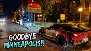 big-emotional-shipping-my-corvette-to-los-angeles