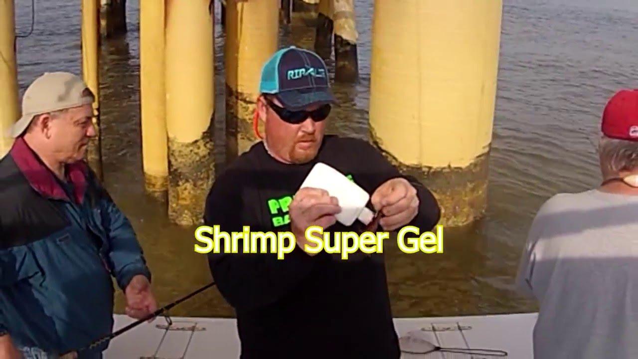 Sheepshead fishing gulf shores charters youtube for Charter fishing gulf shores