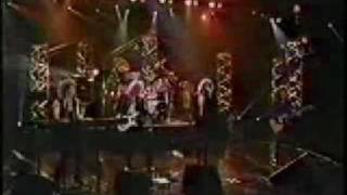 Bad English - Best Of What I Got - Live On Arsenio Hall (1990)