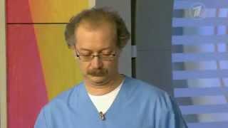 Как выбрать термокружку. Медицинские рекомендации(, 2014-11-26T09:06:06.000Z)