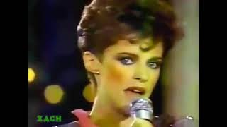 Watch Sheena Easton You Do It video